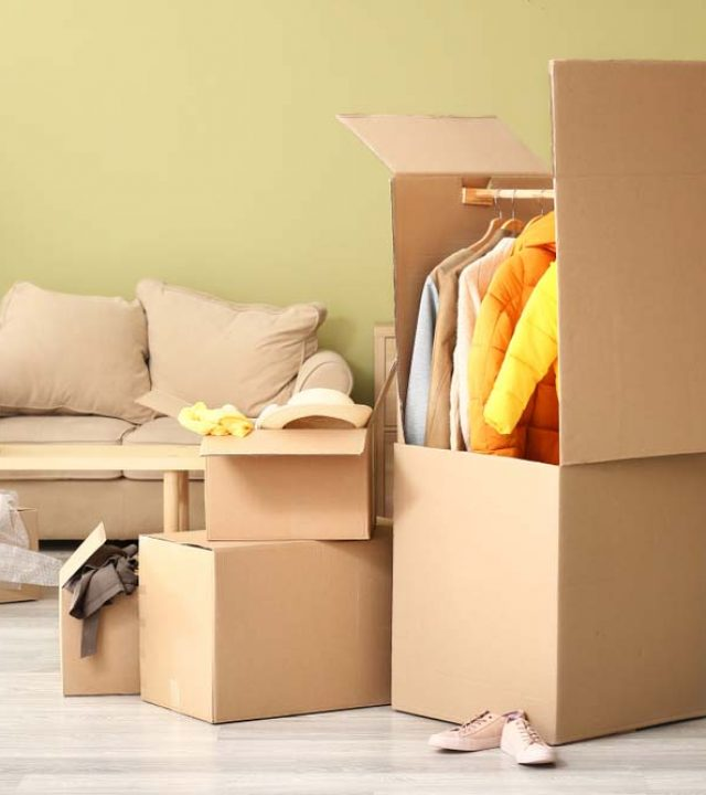 packing-and-moving